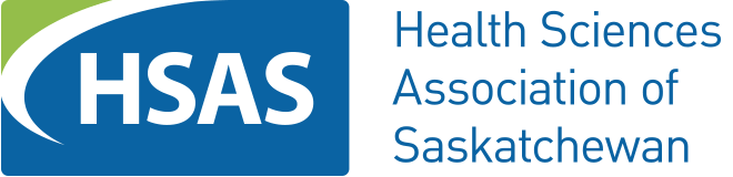Health Sciences Association of Saskatchewan