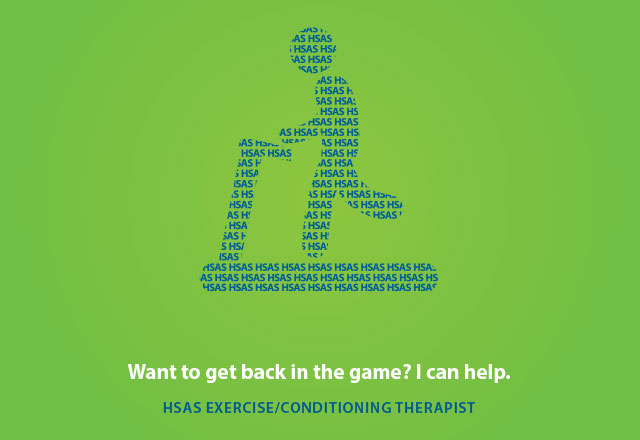 thumb-hsas-exercice-conditioning-therapist