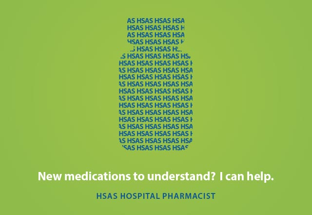 Thumb - HSAS Hospital Pharmacist