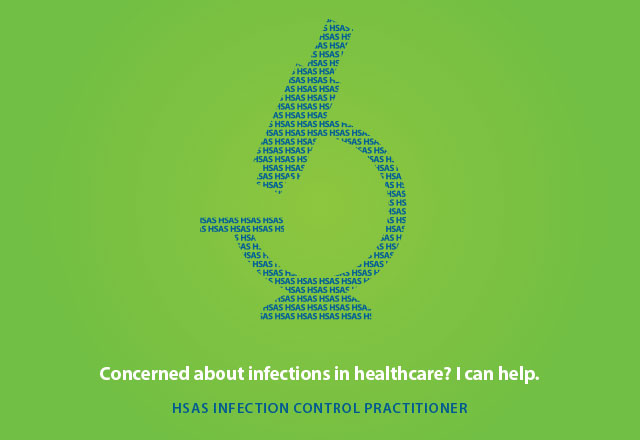 thumb-hsas-infection-control