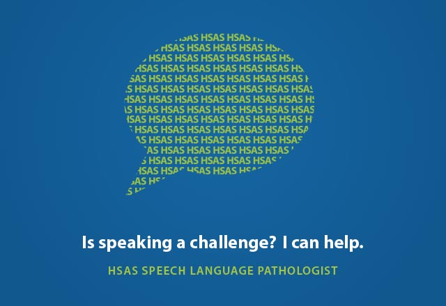 Thumb - HSAS Speech Language Pathologist
